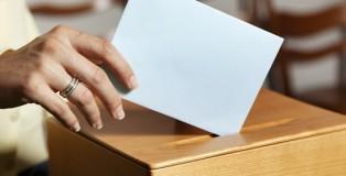 derecho_voto_ilustra