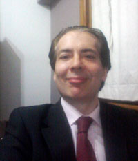 Ivan Ponce Martinez