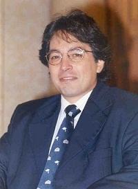 Alejandrogomez12