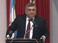 EnriqueGhersi