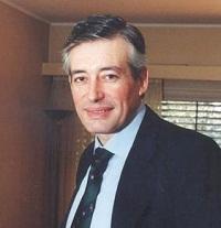 Jorge-Avila12