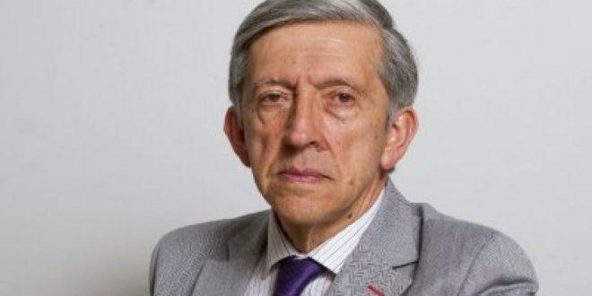 Armando Caro Figueroa