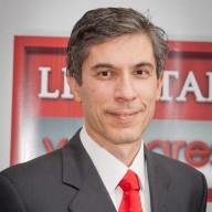 Agustín Etchebarne