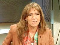 María Zaldivar