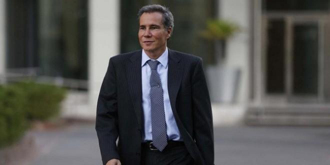 Posición de Federalismo y Libertad ante la muerte del fiscal Nisman