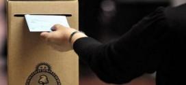 A dos meses de las PASO el escenario político-electoral se muestra bastante confuso