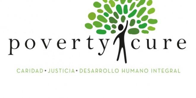 """Conferencia """"La capacidad creativa de los pobres. Un potencial adormecido"""""""