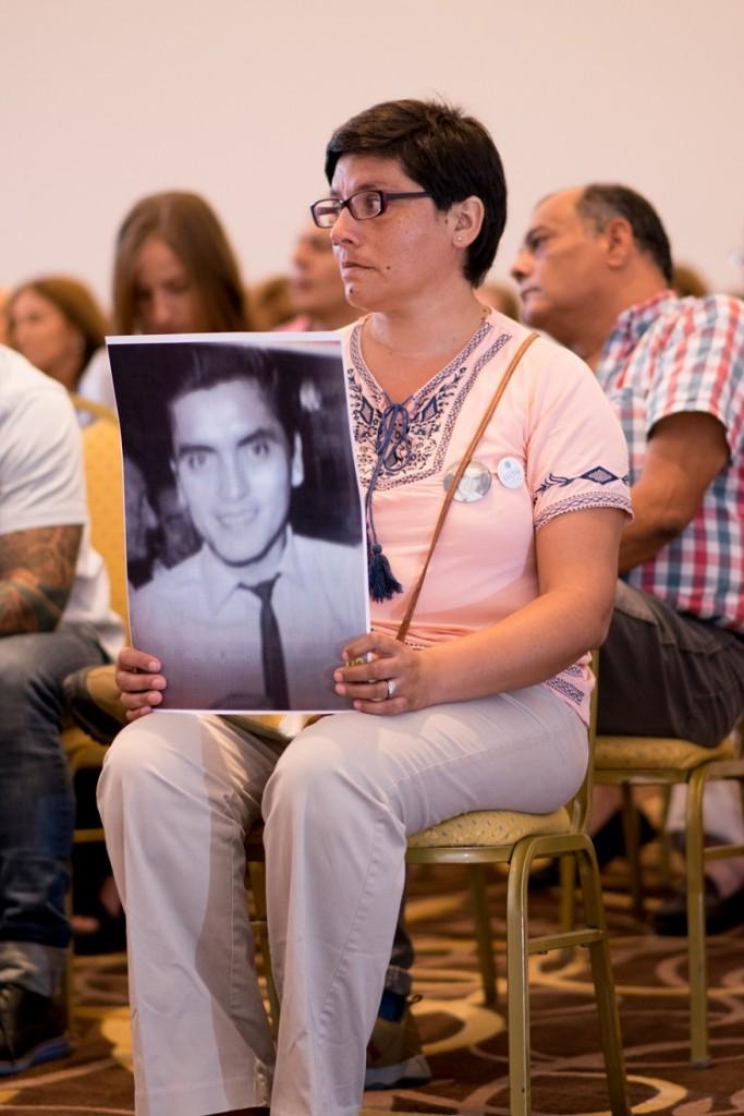 Presentación del Libro los Otros Muertos_Federalismo y Libertad_6