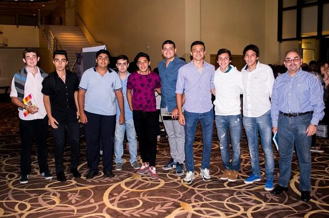 Alumnos Colegio Guillermina_Federalismo y Libertad_020