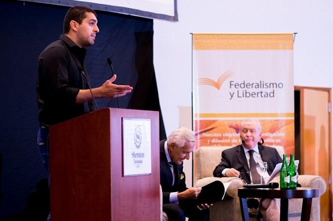 José Guillermo Godoy_Federalismo y Libertad_03