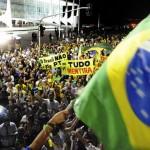 160317023220_planalto_afp_brasilia_protestas_brasil_624x351_afp_nocredit