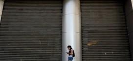 Venezuela: Suspenden taller avalado por Federalismo y Libertad