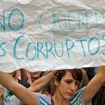no-queremos-mas_corruptos