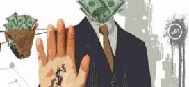 El terror fiscal