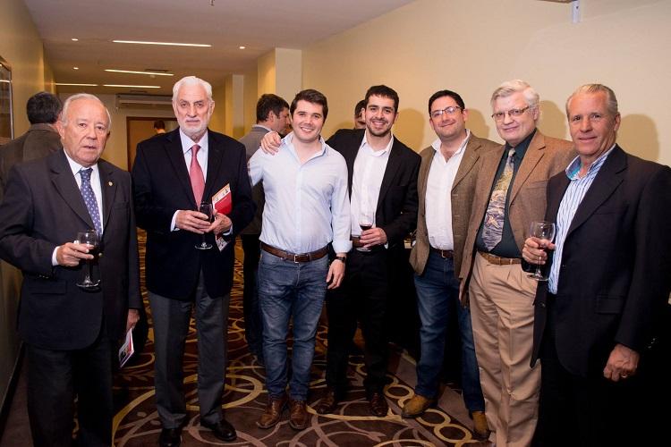Foro Empresarial Bicentenario 3
