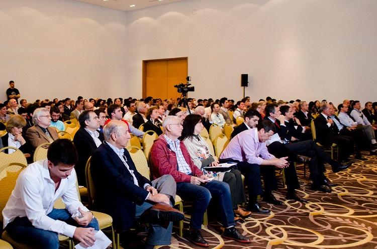 Foro Empresarial Bicentenario 9