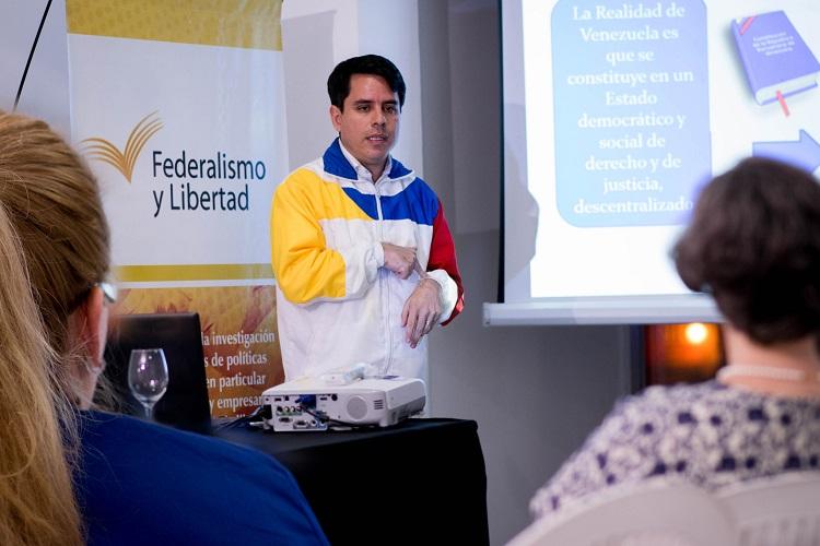 federalismo-y-libertad-_-7_-oscar-florez