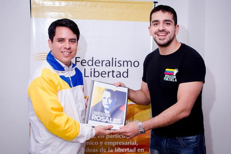 federalismo-y-libertad-_-8_-oscar-florez