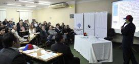 Paraguay: Federalismo y Libertad realizó una conferencia sobre Venezuela