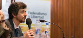 """Seminario """"Instituciones para el desarrollo: rule of law y libre comercio"""""""