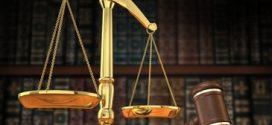 ¿Una sentencia que sentará jurisprudencia?