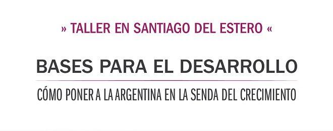 Uníte a la mayor comunidad de Citas Web. Encontrá Mujeres en Salta