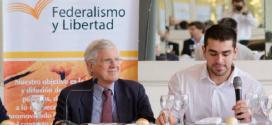 Sobre el fallecimiento de Manuel Mora y Araujo