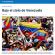 Bajo el cielo de Venezuela