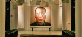 Liu Xiaobo, el Apóstol de la Libertad