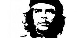 Mitos y leyendas urbanas: El Che