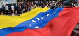 """""""La Crisis Venezolana: Recuerdos de un Futuro Posible. Venezuela es el infierno en el cual casi nos convertimos"""""""