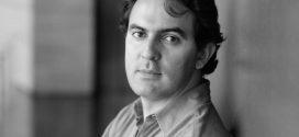 El escritor colombiano Juan Gabriel Vásquez disertará en Tucumán