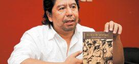 Carta abierta para un país en llamas (Elecciones en Honduras)