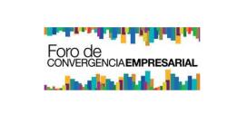 Declaración del Foro de Convergencia Empresarial