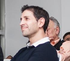 Sergio Feler