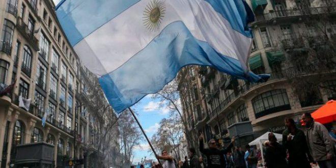 Pronunciamiento de Federalismo y Libertad sobre el paro sindical