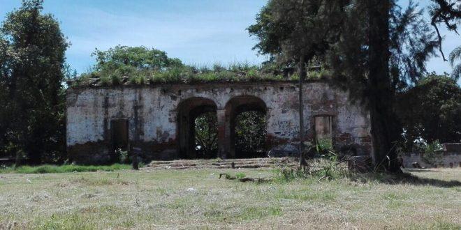 Conmemoración Casa Natal Roca