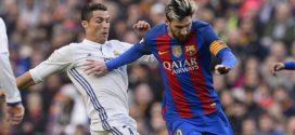 Abracemos la Competencia Más Allá del Mundial de Fútbol