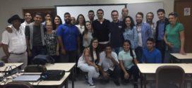 Venezuela: Seminario sobre el caudillismo