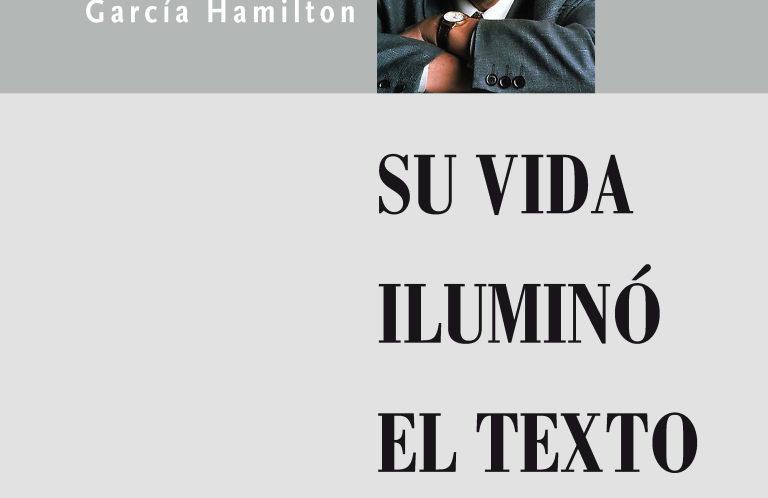 """#SaveTheDate Tucumán: Presentación del libro """"Su Vida Iluminó El Texto"""""""