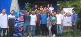 Jóvenes venezolanos se empoderan digitalmente para perder la censura