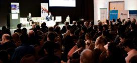 5ta Edición del Foro Económico más grande del NOA en Tucumán