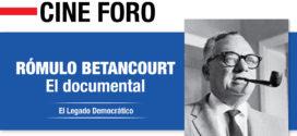 Cine Foro en Venezuela