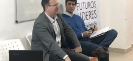 Programa de Formación de Jóvenes Líderes Políticos: Con José Pochat y Andrés D'Alessandro