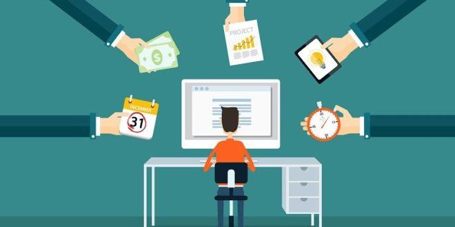 Coaching para freelancers y emprendedores. Motivación Laboral y Personal.