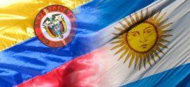 """Sobre la """"colombianización"""" de la Argentina"""