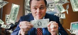Todo el Mundo Quiere Ser Millonario… La Cuestión Es Cómo
