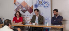 Buenos Aires: Fenómenos Electorales en América Latina