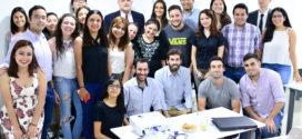 Programa de Formación de Jóvenes Líderes Políticos: Con Ricardo López Murphy y Yamil Santoro