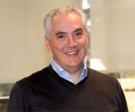 Daniel Lucci
